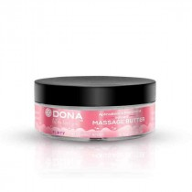 Sexcare DONA Butter for Aromatic Skin Cleansing 115ml