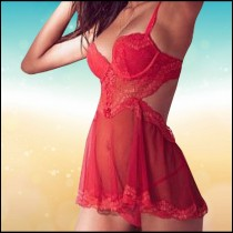 Sexcare Kamuk life hottest collection of intimate lingerie & nightwear - Multi Variety