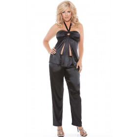 Sexcare - Elegant Moments Cami Top & Pants